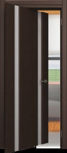 Рото 2000 Swing- раздвижная система для дверей