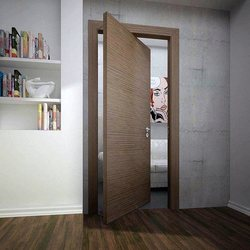 Рото 2100 Swing - раздвижная система для дверей