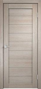 Темпо 10 дверь межкомнатная