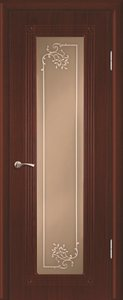 Дверь Элегия ДГ/ДО