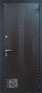 дверь Футура 2