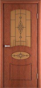 Дверь Алина Лорд