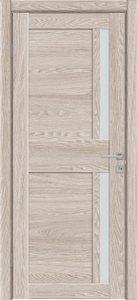 Дверь Триадорс 562