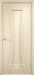 дверь Богемия ДГ