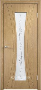дверь Богемия ДО