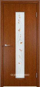 дверь Амелия С-21 ДО