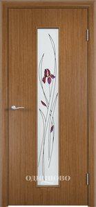 дверь Ирис С-21 ПО