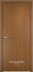 Дверное полотно глухое ДПГ
