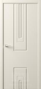 Дверь Италия 4