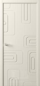 Дверь Италия 5