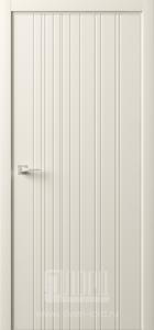 Дверь Италия 7