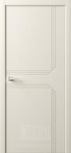 Дверь Италия 9
