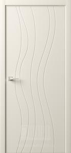 Дверь Италия 10