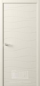 Дверь Италия 12
