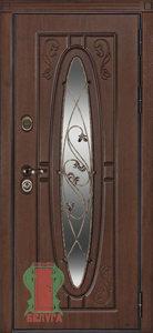 дверь Фаберже