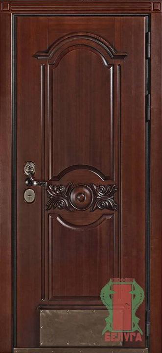 дверь Соренто