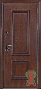 дверь Толедо