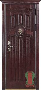 дверь Тулуза